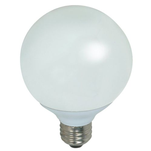 Globe Covered CFL