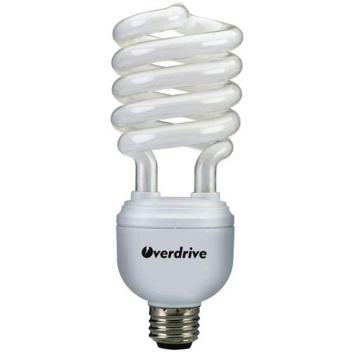 3 Way CFL